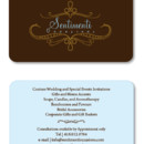 130x130 sq 1377191856406 sentimenti couture invitations