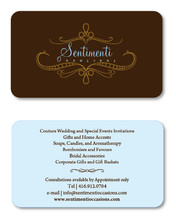 220x220 1377191856406 sentimenti couture invitations