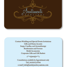 220x220 sq 1377191856406 sentimenti couture invitations