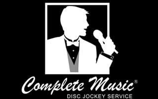 Complete Music Lincoln Wedding DJ and Videography