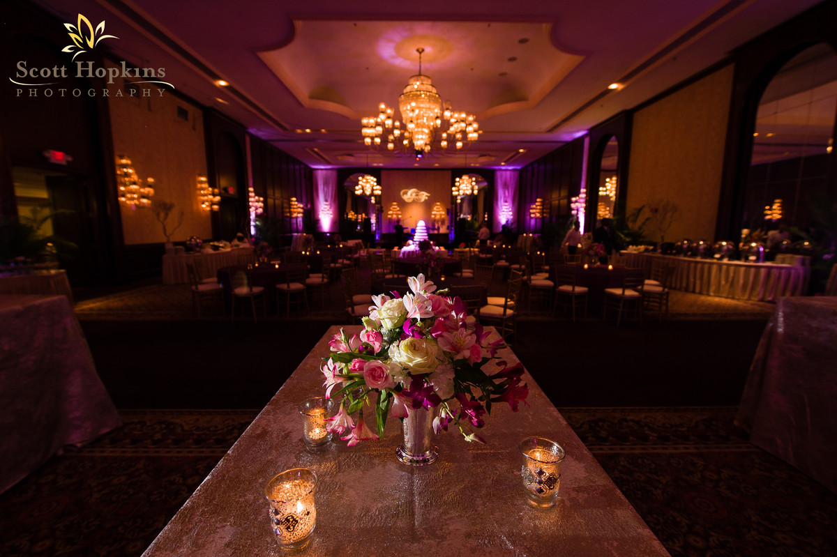 The Desoto Savannah Venue Savannah Ga Weddingwire