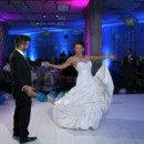 130x130 sq 1455729348776 wedding stock pic 3
