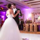 130x130 sq 1455729399570 wedding stock pic