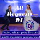 130x130 sq 1456340696697 ww logo diiscounts uplights ceremony sound3