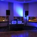130x130 sq 1485794333454 blue setup