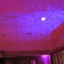 130x130 sq 1485794892141 star light ceiling