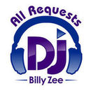 130x130 sq 1536734079 edc215c9c0165005 all requests dj billy zee  2