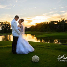 220x220 sq 1484061385454 sunset wedding brenda new