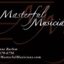 130x130 sq 1368455562200 materful musicians