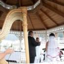 130x130 sq 1368455597153 jane  sherelles wedding june2 2012