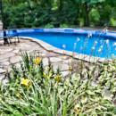 130x130 sq 1430952296330 pool
