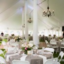 130x130 sq 1470409087336 lifestory tent