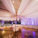130x130 sq 1454169404184 geraci ballroom