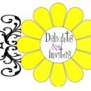 130x130_sq_1368155662495-logo-2