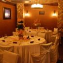 130x130 sq 1397504171847 1964 bridal dinne