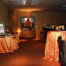 130x130 sq 1397504586367 banquets
