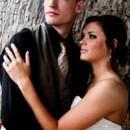 130x130 sq 1397504995752 weddingcullen