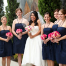 130x130 sq 1397505045530 with bridesmaid