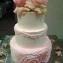 130x130 sq 1397505522800 pink cak
