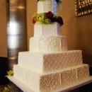 130x130 sq 1397505543006 weddingcake