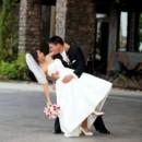 130x130 sq 1397506131322 bride  groom in front of cullen