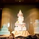 130x130 sq 1397506472571 cullens cake