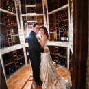 130x130 sq 1397506540178 pecina wedding06