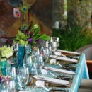 130x130 sq 1397506570178 patio peacock table arrangemen