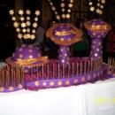 130x130 sq 1397507062374 collier cake 00