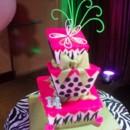 130x130 sq 1397507175563 macys cake