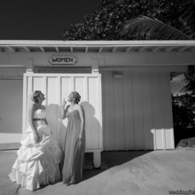 220x220 sq 1366507150509 johnsonjohnsonfreirephotographyislamoradawedding8low