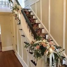 "<div class='col-xs-12'> <div class='navbar navbar-fixed-bottom text-center navbar-inner navbar-storefront-footer'> <a class=""photo-request-info"" rel=""nofollow"" href=""/biz/atlanta-wedding-florals-duluth/request_info/cb162c0bad65b33e""><div class='col-xs-8 footer-border sf-footer-button'> <i class='fa ww-icon-vm-message-icon footer-icon text-muted'></i> <span class='footer-text strong text-muted'> Request Pricing </span> </div> </a><div class='vendor-phone-js' data-tracking='770-604-1417'> <a class=""vendor-phone-link"" href=""tel:404-789-0552""><div class='sf-footer-button col-xs-4 text-center phone'> <i class='fa fa-phone footer-icon text-muted testing-phone'></i> <span class='footer-text strong text-muted vendor-phone-display'></span> </div> </a></div> </div> </div>"