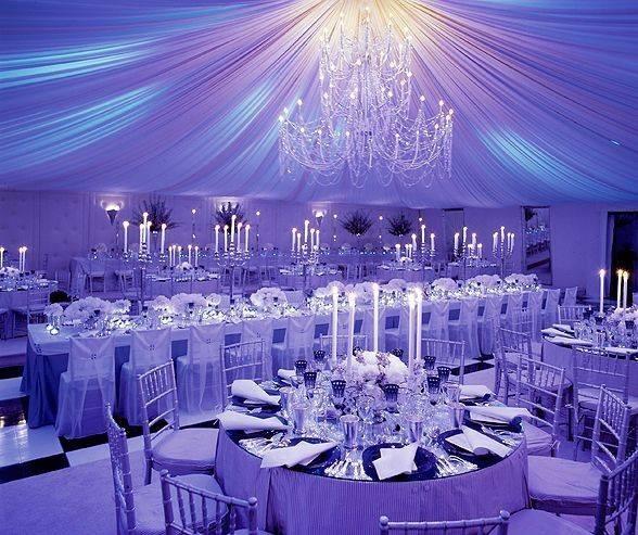 Royal Events Amp Weddings Event Rentals Alexandria Va