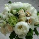 130x130 sq 1396939225347 peony rose bouque