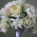 130x130 sq 1413566556127 c. nichols bouquet