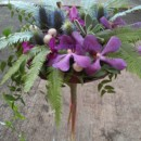 130x130 sq 1415004891949 woodland bouquet