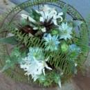 130x130 sq 1415005245262 bouquet