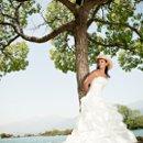 130x130 sq 1259546550804 bridals15