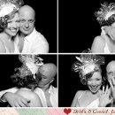 130x130 sq 1328717174332 wedding