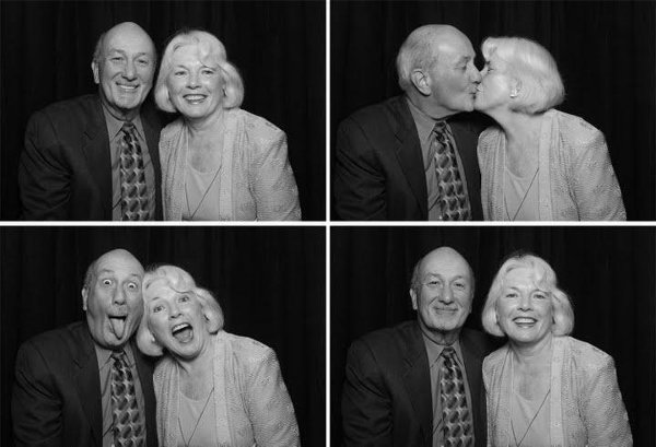 photo 19 of Magnolia Photo Booth Company