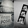 Magnolia Photo Booth Company image