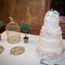 130x130 sq 1405622455707 wedding cake web