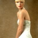 130x130 sq 1419982582385 annette bridal front