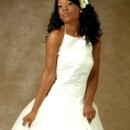 130x130 sq 1419982642892 elle bridal