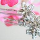 130x130 sq 1253114300562 crystalhairpins1