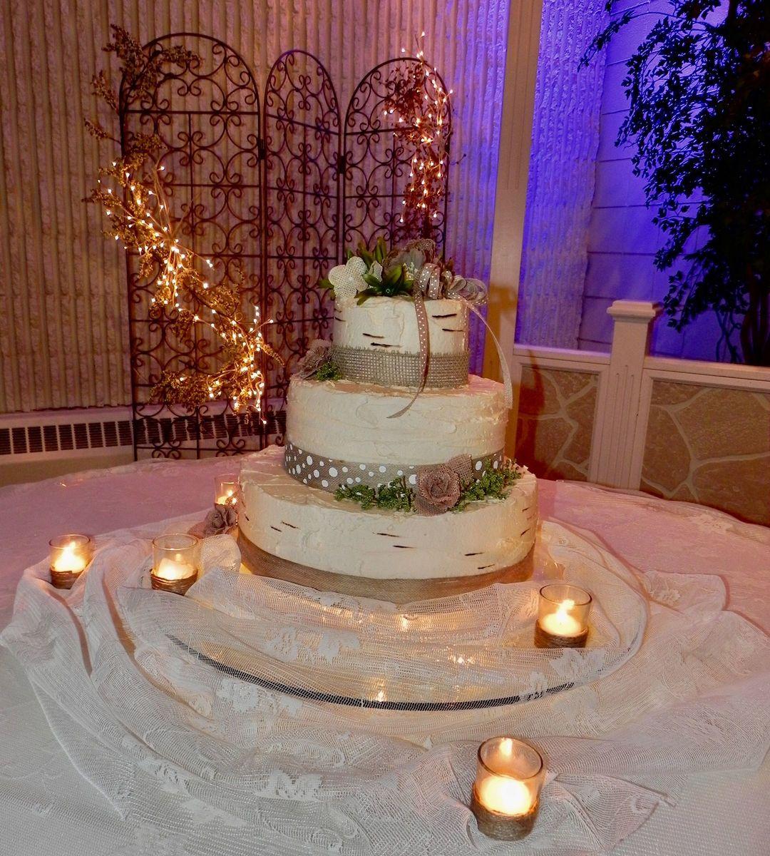 Wedding cupcakes singapore halal caterer
