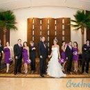 130x130 sq 1331782766773 bridalparty