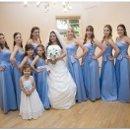 130x130 sq 1331783219656 bridalparty