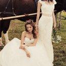 130x130 sq 1331784827906 brides