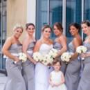 130x130 sq 1380590754879 bridesmaids